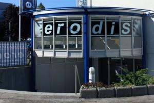 erodis-building